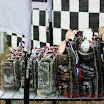 4 этап Кубка Поволжья по аквабайку. 6 августа 2011 Углич - 107.jpg